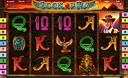 online casino ratings book or ra