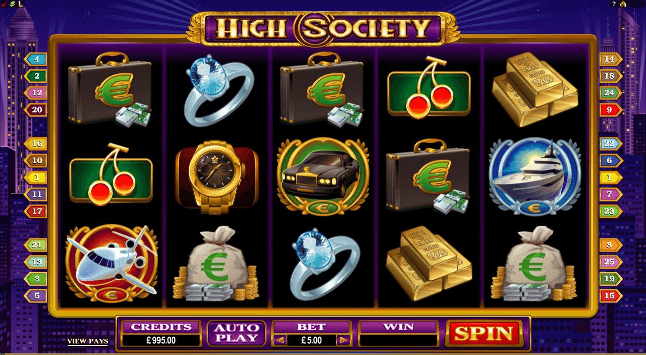 slot casino free online casino zodiac