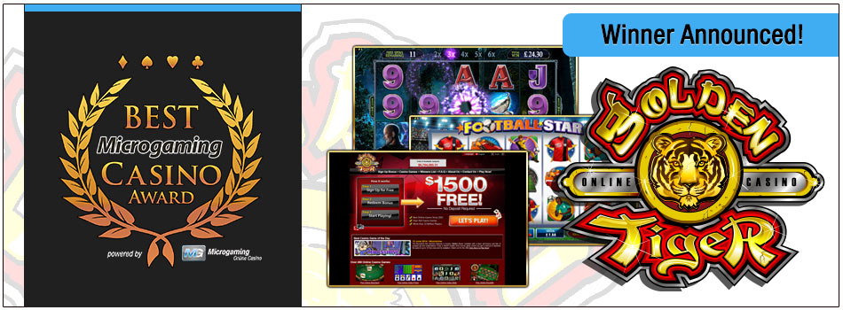 list of all online casinos - 3