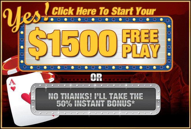 online casino test golden casino games