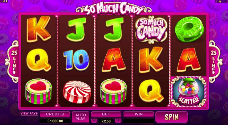 bonus online casino casino zodiac