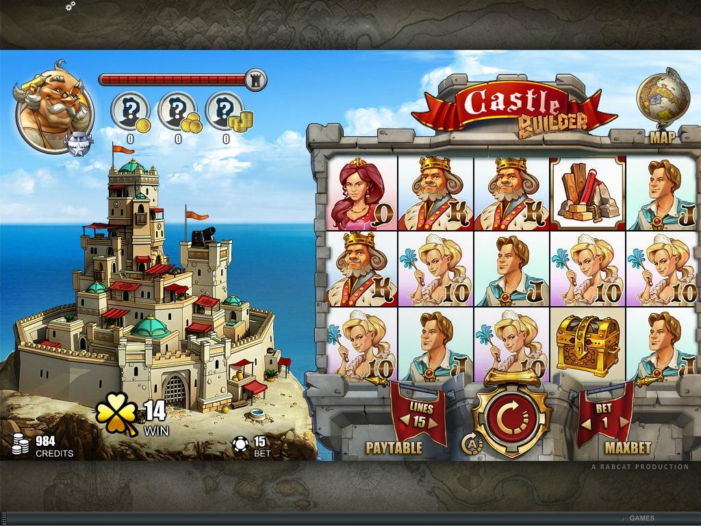 casino slots online start online casino