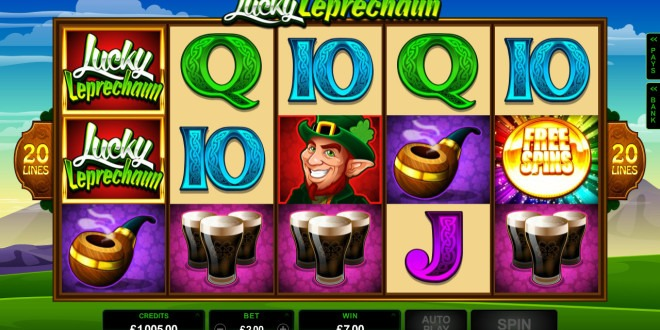 golden casino online free spin game