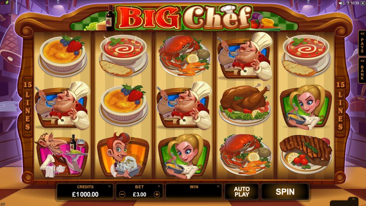 online casino slots casino zodiac