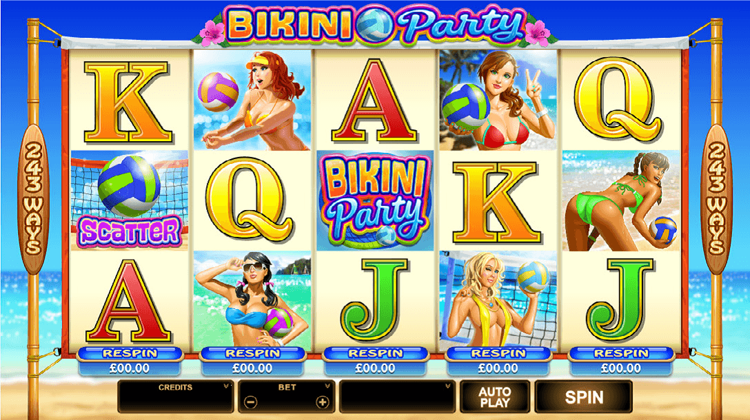 online casino software beach party spiele