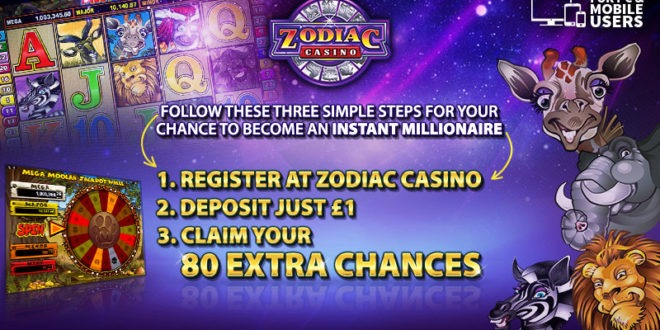 casino online ohne download casino zodiac