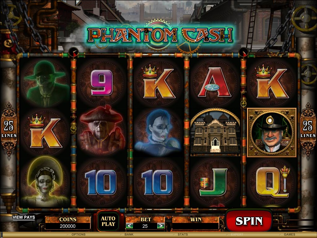 all microgaming online casinos