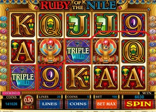 which online casino pays the best casino online book of ra