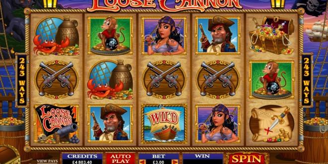 yukon gold casino - microgaming online casino