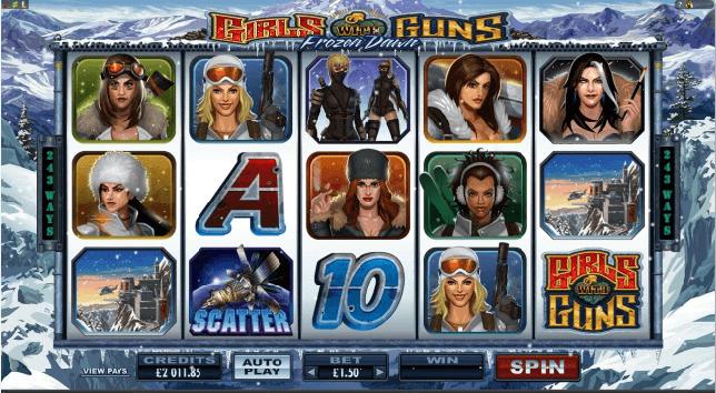 free online bonus slots casino zodiac