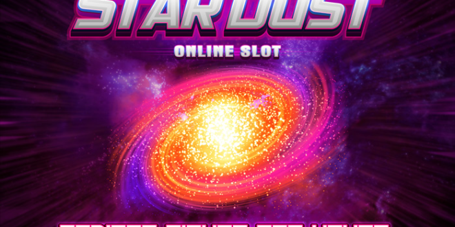 Golden online casino