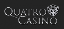 A review of Quatro Casino