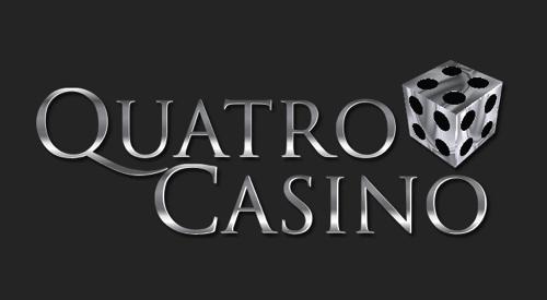 A review of Quatro Casino
